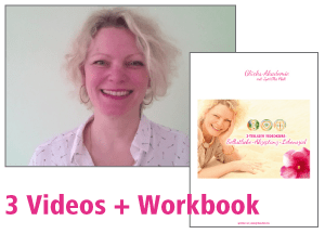 workbook u video